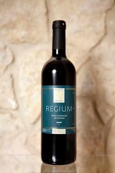 Regium
